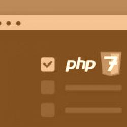 L'hosting SiteGround ufficializza l'arrivo di PHP 7.0