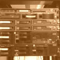 Guida alla scelta dei migliori hosting Linux