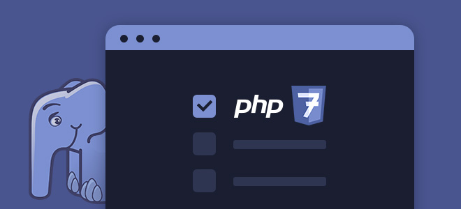 L'hosting SiteGround ufficializza l'arrivo di PHP 7.0 (News)