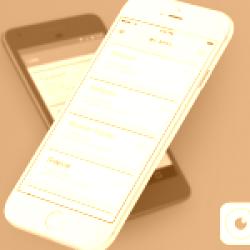 Introduzione a Ionic, il framework ibrido per creare app di ogni tipo