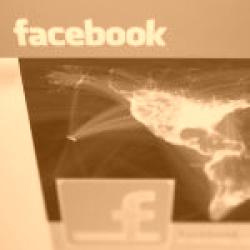 Come attivare le ricerche semantiche su Facebook