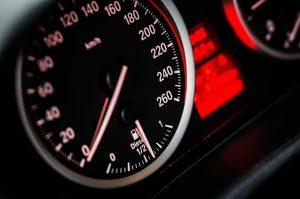 Hosting più veloci a confronto: test di performance