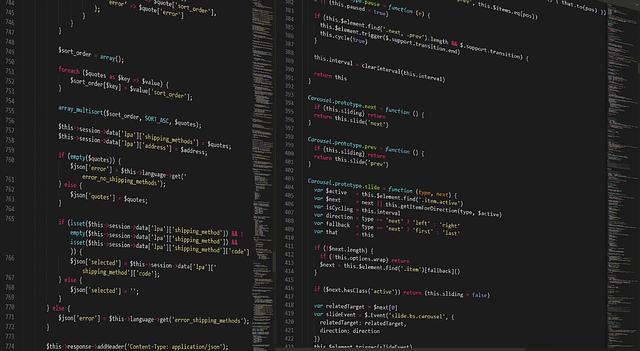 Hosting Java: dove trovarli? Alcune offerte a confronto (Guide, Hosting a confronto)
