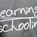 Un corso online gratuito (e certificato) per diventare Programmatori