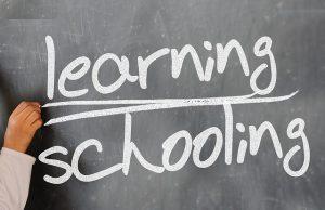 """<span class=""""entry-title-primary"""">Un corso online gratuito (e certificato) per diventare Programmatori</span> <span class=""""entry-subtitle"""">Il percorso formativo realizzato in esclusiva da Life Learning</span>"""