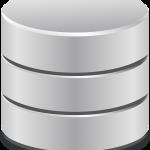 TopHost aggiorna i server al database InnoDB: pieno supporto alle operazioni ACID