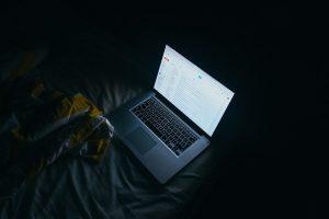 Falla di sicurezza PHPMailer: tutti i dettagli