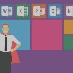 Guida per principianti: i principali comandi del terminale Windows – MS-DOS