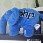Costanti, variabili ed operatori PHP