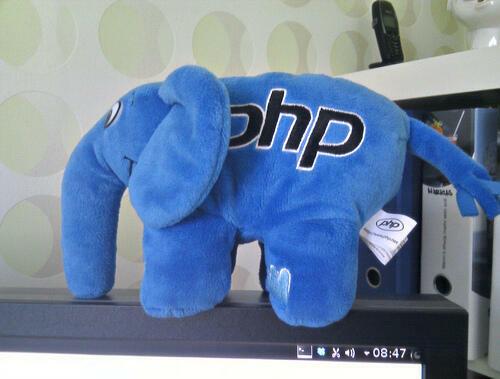 PHP: come ottenere l'URL della pagina attuale (Guide, Guide PHP)