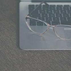 HTTPS è una buona cosa per WordPress?