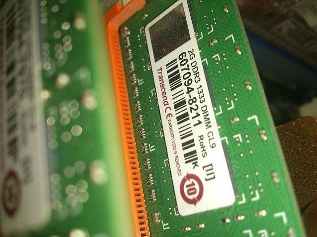 Come risolvere [Fatal error: Allowed memory size of bytes exhausted] (Guide, Assistenza Tecnica, Errori più comuni)