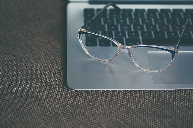 HTTPS è una buona cosa per WordPress? (Guide, Guide per la configurazione di WordPress, Zona Marketing)