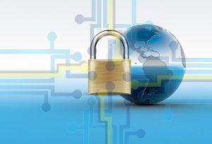 20 domande & risposte sul protocollo HTTPS