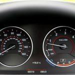 5 strumenti per migliorare la velocità del tuo sito web