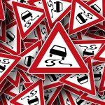 Phishing certificati: primi casi in arrivo