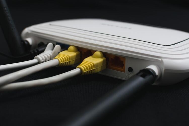 ADSL o fibra lenta? Ecco cosa fare (Guide, Assistenza Tecnica, Mondo Wireless)