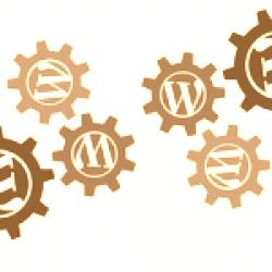Come iniziare col tuo blog in WordPress