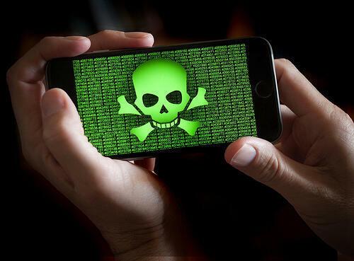 Chamois, un botnet per Android rimosso da Google Play (News, Assistenza Tecnica)