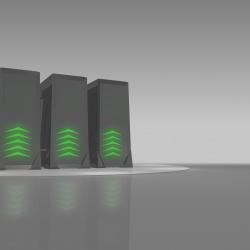 Cos'è un hosting?