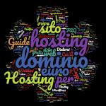 Cosa sono hosting e dominio?