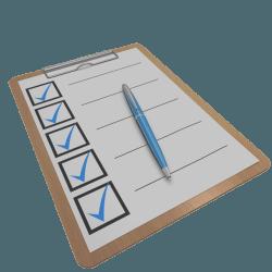 Lista completa dei TLD (estensioni di dominio)