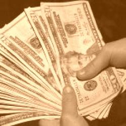 Rinnovare un dominio premium può costare anche 1000 dollari all'anno
