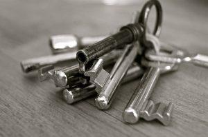 Aumentano i siti web in HTTPS, è ora di passarci sul serio?