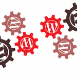 Come iniziare a lavorare sul tuo blog in WordPress