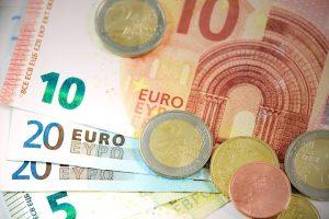 Uniregistry aumenta il prezzo delle nuove estensioni