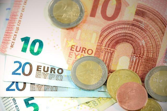 Uniregistry aumenta il prezzo delle nuove estensioni (News)