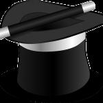 Comprimere i file JPG ancora meglio: Google lancia Guetzli