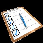 Lista completa estensioni di dominio (TLD)