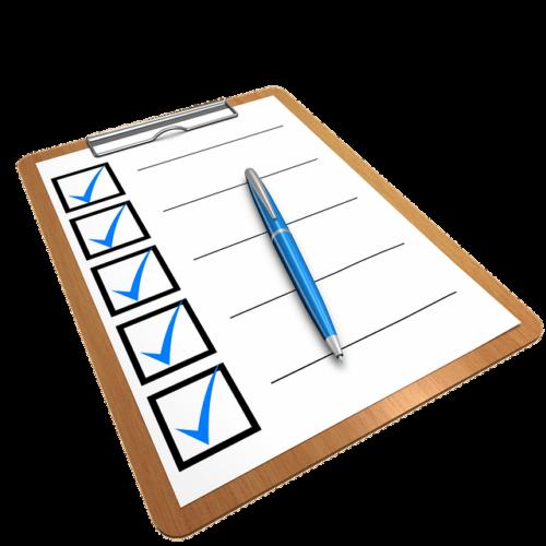 Elenco domini internet – Lista estensioni di dominio (TLD) (Guide, Mondo Domini)