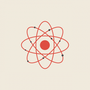 IBM riesce a salvare dati su un singolo atomo