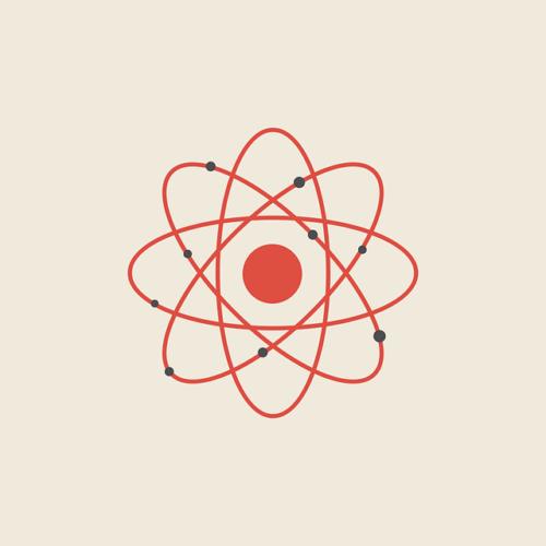 IBM riesce a salvare dati su un singolo atomo (News)