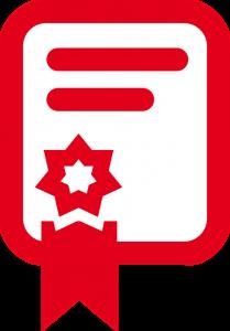 Guida ai tipi di certificati SSL