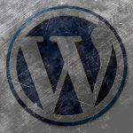 7 domande a cui rispondere prima di installare WordPress