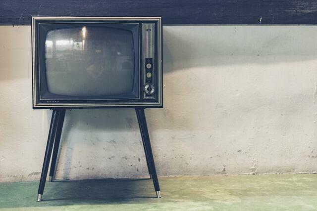 Domini .TV: come e dove registrarne uno (Guide, Mondo Domini)