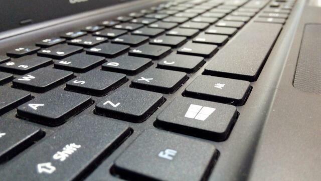Cosa significa hosting Windows? (Guide, Configurazione Hosting)