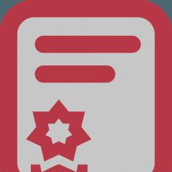 Tipi di certificati SSL