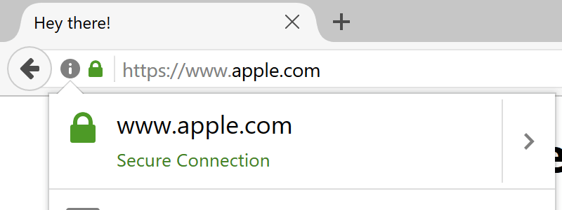 Phishing: questo sito non è quello che sembra (anche se l'indirizzo è corretto) (News)