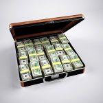 Domini premium recentemente venduti su Sedo: Casino.online, Mutu.com ed altri ancora
