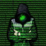 Il ransomware scalabile, venduto come servizio SaaS