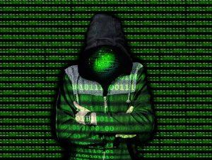 """<span class=""""entry-title-primary"""">Il ransomware viene venduto come servizio (SaaS)</span> <span class=""""entry-subtitle"""">Un nuovo preoccupante sviluppo che vedrà probabilmente una diffusione sempre più marcata di questi software malevoli</span>"""