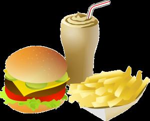 """<span class=""""entry-title-primary"""">Burger King sfruttava """"OK Google"""" in uno spot</span> <span class=""""entry-subtitle"""">Il risultato non è stato quello sperato, e Google non ha preso bene questa scelta</span>"""