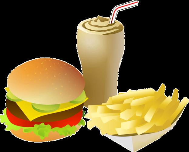 "Burger King sfruttava ""OK Google"" in uno spot (News)"