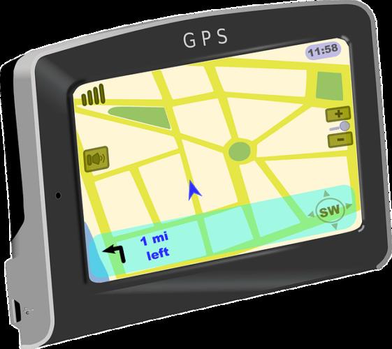 Google Maps reinserisce la geolocalizzazione (News)