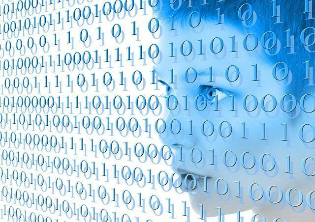 Utilizzatori di Word: attenti alla nuova falla informatica 0-day (News)