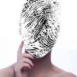 Nuovi sensori di impronte digitali per smartphone: arriveranno entro fine anno